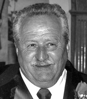Ralph L. Ebersole Jr.