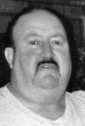 Gerald W. Ingram