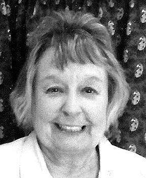 Bonnie L. Murray