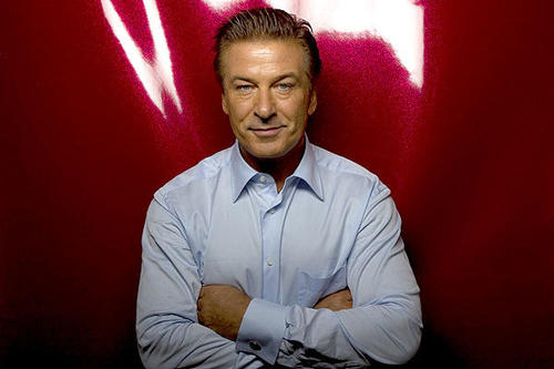 """The """"30 Rock"""" Emmy winner is a supporter of the current president and <a href=""""https://twitter.com/ABFalecbaldwin/status/243028609911107586"""">famously tweeted</a> """"If Obama were white, he'd be up by 17 points."""""""