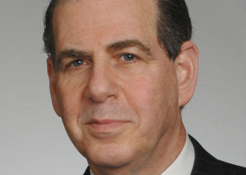 Jonathan S. Feld has joined Dykema as a member of its business litigation practice group. His practice focuses on complex civil and criminal matters, including antitrust, healthcare, financial and anti-bribery actions. He represents companies, directors and officers in the investigations and enforcement actions by the U.S. Department of Justice (DOJ), Securities and Exchange Commission (SEC), the Food and Drug Administration (FDA) and other regulatory agencies. Feld advises corporations, boards of directors and board committees regarding internal investigations, corporate compliance programs and corporate governance issues, including the Foreign Corrupt Practices Act (FCPA).  Prior to joining Dykema, Feld was a partner with Katten Muchin Rosenman LLP. He previously  served at the DOJ as an associate deputy attorney general. During his time there, he oversaw prosecutions from U.S. Attorney's offices nationwide regarding cases ranging from allegations of financial institution fraud to securities prosecutions. Prior to that, we was an Assistant U.S. Attorney for the District of New Jersey, an Assistant Special Counsel to the Select Commission established by the State of Rhode Island, and an Associate Independent Counsel for the investigation of the U.S. Department of Housing and Urban Development under the direction of the Hon. Arlin Adams.  Feld has a Bachelor's degree form Reed College, a Master's degree from Harvard University and a law degree from Boston University School of Law.