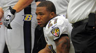 "<em>This feature appears every week on the Baltimore Sports Blitz. It's just like ""What They're Saying About the Ravens,"" but it includes blogger Matt Vensel saying something about what those people are saying. Got it?</em>"