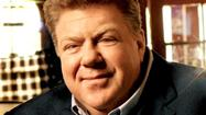 "George Wendt is leaving the cast of ""The Odd Couple"" for medical reasons."