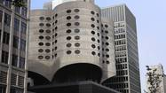 Emanuel supports Prentice Hospital tear-down