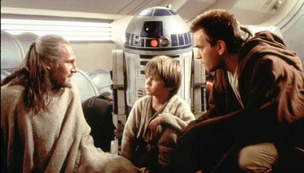 <b>Domestic box office:</b> $474,544,677