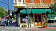 Santa Paula, Calif., weekend escape