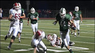 Mulvane has been a one trick pony all season - except for in the playoffs.