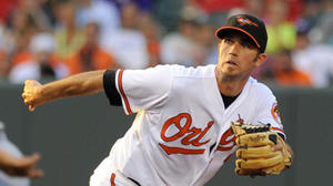 Orioles' J.J. Hardy finally validated as one of game's top shortstops