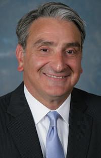 Dr. Timothy Orphanides