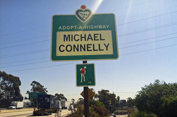 the black box michael connelly pdf
