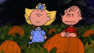 Ban Charlie Brown over bullying? Good grief!