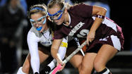 High school sports: Oct. 2012 [Pictures]