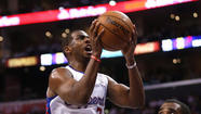 If Chris Paul stays, Clippers may go far