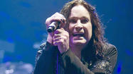 "<span style=""font-size: small;"">Ozzy Osbourne didn't realise Black Sabbath had been such an influence on other bands until he heart Metallica playing his songs – and suspected they were laughing at him.The iconic frontman recalls a moment in 1986 when the thrash giants were supporting him on tour. He tells the Telegraph: ""I came past their dressing room, and I had to ask one of their assistants if they were taking the piss out of me, because they were playing Black Sabbath. ""For someone to tell you 'Black Sabbath changed my life' is a weird thing to get your head round.""But despite the band's legacy of dark-edged music, Osbourne insists it's all about having fun to him. ""I've never wanted to be serious, to have solemn music,"" he says. ""The way that all that happened with the music and the name and everything, if I remember, is we used to rehearse in a movie theatre. So we decided to write songs inspired by scary movies. ""It was all flower-power and love – but for us, living in the industrial town of Birmingham, we liked scary movies."" Osbourne is at work on his first Sabbath album since 1979 alongside bandmate Tony Iommi, Geezer Butler and producer Rick Rubin. Drummer Bill Ward failed to reach a contractual agreement and bowed out of the original lineup reunion. He recently stated he'd like to be part of Sabbath's future.</span>"