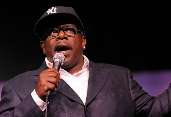 "From starring in movies, hosting award shows and game shows, a fashion line of hats and recently his TV Land sitcom ""The Soul Man,"" Cedric the Entertainer returns to the stand-up stage. The Midwest-raised comedian's charming personality wins over audiences as Cedric points out how absurd we can be, without pointing the finger because he includes himself among the foolish. <br><br><b> Why go: </b>Don't get this confused with the American Family Insurance ""Dream Protected Tour"" in which Cedric and other celebrities offer words of inspiration to young people to follow their dreams. <br><br><b> Reconsider:</b> A matured, more Hollywood Cedric might be a little hard to fathom. <br><br><b> 8 p.m. Friday at The Venue, Horseshoe Casino, 777 Casino Center Drive, Hammond; $35-$80 (21+); 800-745-3000, ticketmaster.com</b>"