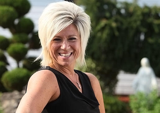 "It sometimes embarrasses her family, makes strangers give her a weird look and occasionally has strangers hugging her on the street. It happens when Theresa Caputo, star of the TLC reality show ""Long Island Medium,"" can't help but relay messages from the spirit world. As part of the audience, you could also be part of the show, for Caputo never knows who will try to connect with a loved one. <br><br><b> Why go: </b>This could be the closest you get to a reading from the highly sought-after medium. <br><br><b> Reconsider:</b> Whether you believe or not that Caputo will be talking to dead people. <br><br><b> 3 p.m. Sunday at Genesee Theatre, 203 N. Genesee St., Waukegan; $45-$160; 800-745-3000, ticketmaster.com</b>"