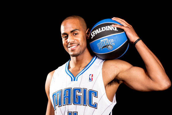"<iframe src=""http://www.orlandosentinel.com/os-arron-afflalo-orlando-magic-blurb,0,1736494.blurb"" scrolling=""no"" frameborder=""0"" width=""500"" height=""300""></iframe>