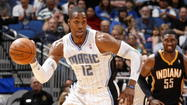 Schmitz' Take: Results of Dwight Howard trade to trickle in