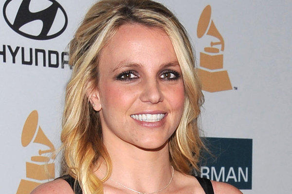 A judge on Thursday threw out libel, breach of contract and battery claims filed by former Britney Spears confidant Sam Lutfi against the singer's parents and conservators.