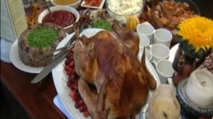 Virginians could pay less for Thanksgiving dinner this year