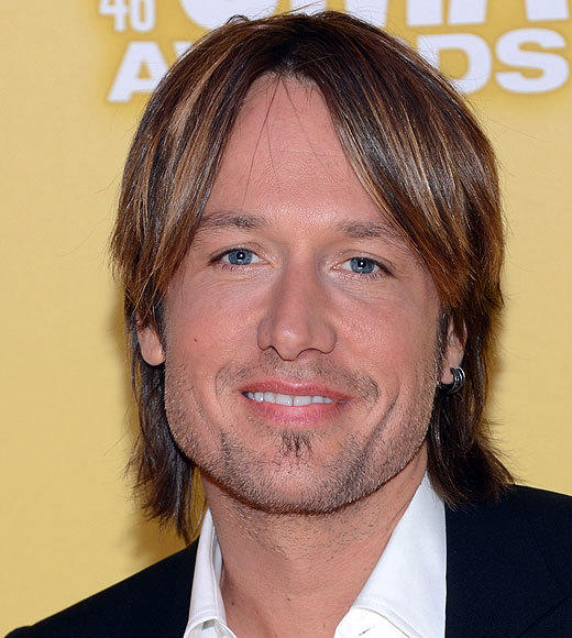 "Keith Urban put the very public <a href=""http://blog.zap2it.com/frominsidethebox/2012/10/nicki-minaj-and-mariah-carey-trade-barbs-about-american-idol-fight.html"">><b>Mariah Carey/Nicki Minaj fighting</b></a> on ""American Idol"" in perspective when he said ""having a household of 4-year-olds"" prepared him for the pop stars' on-set squabbling. That's got to be the best take on the feud we've heard so far. Maybe Carey can relate with <a href=""http://blog.zap2it.com/pop2it/2011/04/mariah-carey-nick-cannon-welcome-twins-on-fourth-wedding-anniversary.html""><b>her twins</b></a> more than we thought? <br><br> <i>-- <a href=""http://twitter.com/terri_schwartz"">Terri Schwartz</a>, <a href=""http://www.zap2it.com"">Zap2it</a></i>"