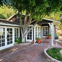 Actor sells in Studio City