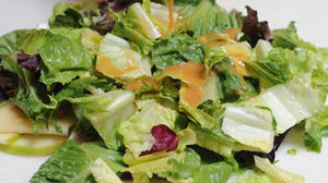 Wegmans recalls packaged salad due to E. coli fear