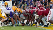 Tom Z's Highly Unethical College Football Gambling Picks: Week 10