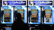 Cordish vying for Philly casino