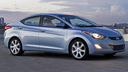 Hyundai and Kia models that EPA says have inflated mileage claims