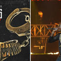Meek Mill detained before album release party