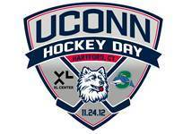 UConn Hockey