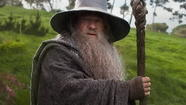 'The Hobbit: An Unexpected Journey' (Dec. 14)