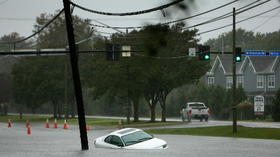 VDOT: Highway crews assisted with Eastern Shore evacuations and rescue during Sandy