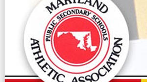 MPSSAA committee recommends sectional concept for all regions
