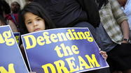 Dream Act continues a worthy investment