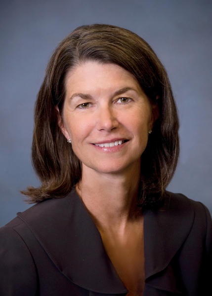Therese M. Goldsmith is commissioner of the Maryland Insurance Administration.