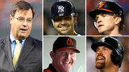 The Orioles head into free agency — which starts in earnest Saturday with free agents permitted to negotiate with all 30 teams for the first time this offseason — in a much different situation than this time last year.