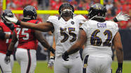 Nickel Package: Five Things to Watch in Ravens-Browns