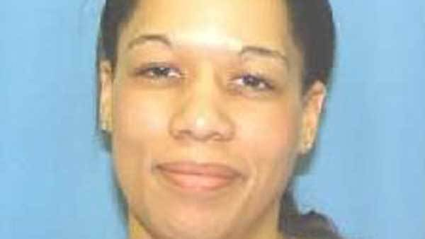 Missing Joliet woman Linda Barr Fellenbaum.