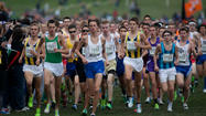 Cross-country | State finals photos