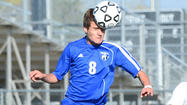Photo Gallery: 6A Soccer Wichita Northwest vs. Topeka Washburn Rural