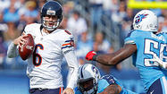 VOTE: More important to Bears' success?