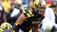 Shawn Petty's debut another step into 'uncharted territory' for Terps