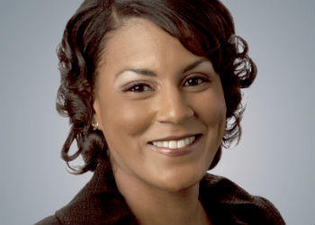 Brenda Robinson of Faegre Baker Daniels LLP has been elected North America regional vice-chair of Lex Mundi's media, entertainment and sports practice group. Her four-year term began in August 2012.  Robinson is an intellectual property lawyer who focuses on trademarks, copyrights, e-business, technology and related matters for the music, film, television and sports industries. She represents clients in drafting and negotiating licensing, confidentiality and non-disclosure agreements, and advises on trademark and copyright registration, intellectual property assessment and valuation, and social media counseling and policies. Robinson joined Faegre Baker Daniels in April 2011.