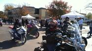 "<span style=""font-size: small;"">The Wichita Toy Run finds a new way to deliver Christmas toys to children in need. </span>"