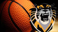 Lady Tigers basketball team loses final exhibition at Kansas