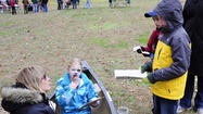 Eden Mill Nature Center Fall Fest [Pictures]