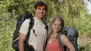 'The Amazing Race' recap, Thieves in Istanbul (not Constantinople)