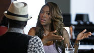 'Real Housewives of Atlanta' recap, Season 5 premiere, Got sexy back
